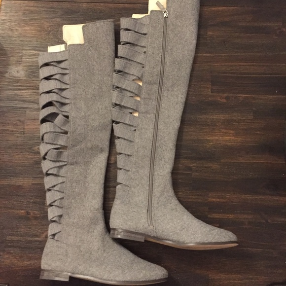 00345825089 M 5b78282ef30369154252653b. Other Shoes you may like. Nine West boots